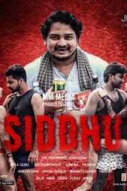 Siddhu 2020 S01E01 Telugu Jolluapp Web Series