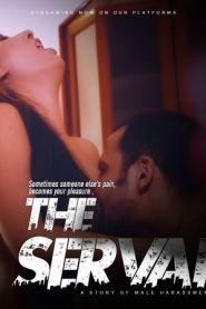 The Servant (2020) EightShots Originals Short Film