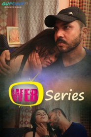 Web Series Episode 03 Added (2020) Hindi S01 Gupchup Web Series 720p