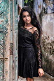 Rima Bhattacharya Hot Video (2020)