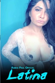 Latina – Aabha Paul Official App Video (2020) Hindiu