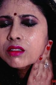 Bastab Film (2020) Mahua Datta Originals Hot