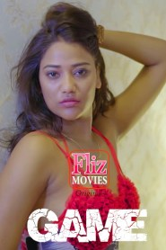 Game Episode 03 Added 2020 Hindi S01 Flizmovies Web Series