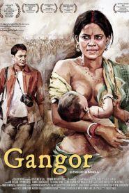 Gangor (2020) Bengali Movie 720p