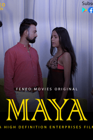Maya Part 08 Added 2020 Hindi S01 Feneomovies Web Series