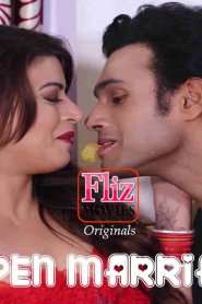 Open Marriage Part 04 Added 2020 S01 Hindi Fliz movies