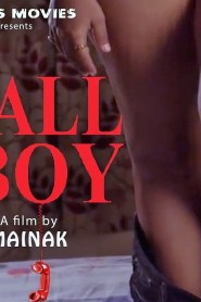 The Call Boy 2020 Bengali Short Film 720p