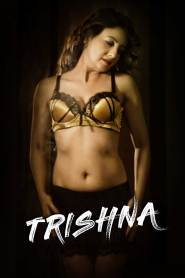 Trishna 2020 S01 Hindi Kooku App Complete Web Series