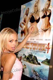 Island Fever 4 (2006) Hollywood Movie