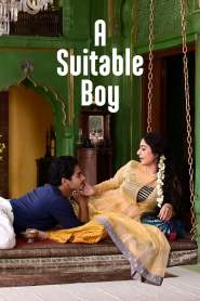 A Suitable Boy 2020 S01 EP02 Hindi BBC Web Series