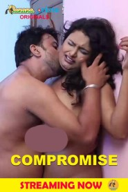Compromise (2020) BananaPrime Originals Hindi Short Film