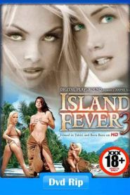 Island Fever 3 (2004) Hollywood Movie