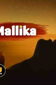 Mallika Season 1 [Hindi + Bengali] [ULLU] Web Series – Complete