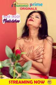 Neelakshee Bold Shoot (2020) BananaPrime Originals Hindi Hot Video