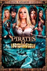 Pirates XXX (2005) A Joone Filme English Movie