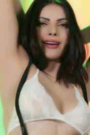 Home Redsher Naughty Girl (2020) Redsher Originals Sherlyn Chopra Hot Video