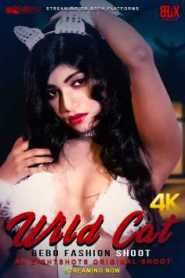 Wildcat Bebo (2020) EightShots Originals Fashion Shoot Video