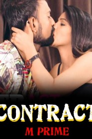 CONTRACT Part 2 M Prime Originals Hindi Web Series Season 01 Episodes 01