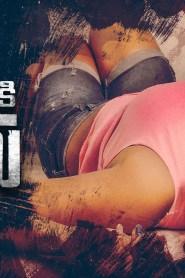 Ee Rathri Ki Evaru (2020) Telugu
