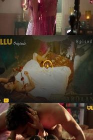 Singardaan Bangali Ullu Web Series