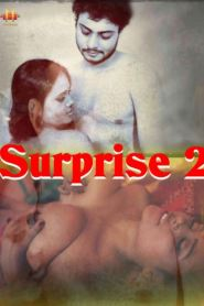 Surprise Part 03 11upMovies Originals Web Series Season 02