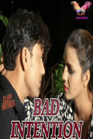 Bad Intention Part 2 Cliff Movies Hindi Web Series Season 01