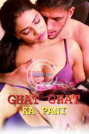 GHAAT GHAAT KAA PANI (2020) Nuefliks Originals Hindi Short Flim