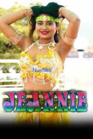 JEAANIE (2020) Nuefliks Originals Hindi short film