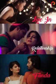 Live in Relationship Funda Part 02 Pulse Prime Hindi Web Series Season 01