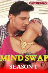 Mind Swap Part 05 Cliff movies Originals Hindi Web Series Season 01