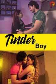 Tinder Boy (2020) Pulse Prime Hindi Web Series Season 01