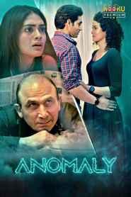 Anomaly (2020) Kooku Originals Web Series S01 Complete