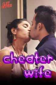 Cheater wife (2020) CliffMovies Originals Hindi Web Series Season 01
