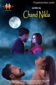 Gali Mein Aaj Chand Nikla 2020 11UpMovies Hindi Short Film