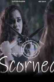 SCORNED (2020) Nuefliks Originals Hindi Short Flim