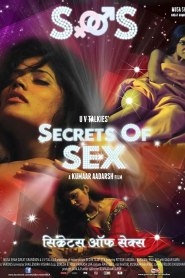 SOS Secrets of Sex 2020 Hindi