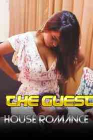 The Guest House Romance (2020) Adult Hindi Hot Short Film