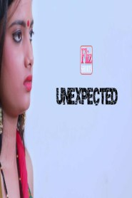 Unexpected 2020 Flizmovies Hindi Short Film
