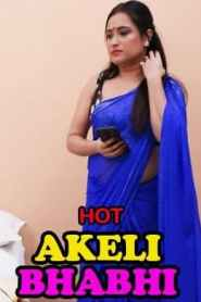 Akeli Bhabhi Part 2 Uncut Adda Hot Web Series Season 01