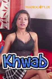 Khwab (2020) MangoFlix App Hindi Short Flim