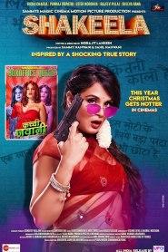 Shakeela 2020 Hindi