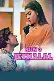 Suno Jethalal (2020) Kooku Originals Season 01 Complete