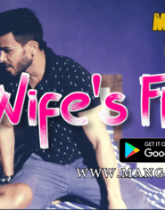Wifes Friend 2020 MangoFlix Hindi Short Film