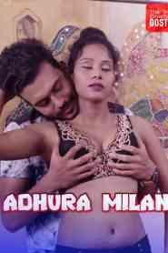 ADHURA MILAN (2021) The Cinema Dosti Originals Hindi Short Flim