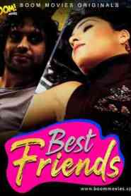 Best Firend (2021) BoomMovies Hindi Short Film
