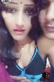 Best Friend Sex (2021) Desi Hot Video
