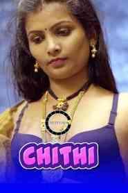 Chithi Part 3 Nuefliks Originals Marathi Web Series Season 01