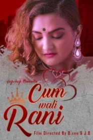 Cum Wali Rani Part 3 Hindi Gupchup Web Series