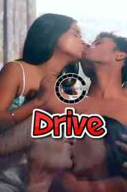Drive (2021) Nuefliks Originals Hindi Short Flim