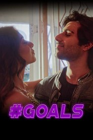 Goals 2021 Hindi Short Film 720p UNRATED